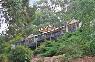 Picture of 4 Green Avenue, Mount Macedon VIC 3441