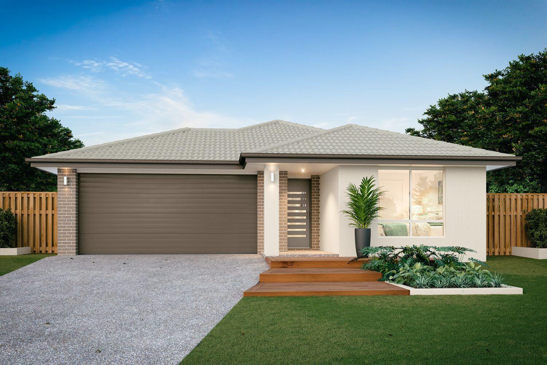 Lot 5 Greenview Estate, Watanobbi NSW 2259, Image 0