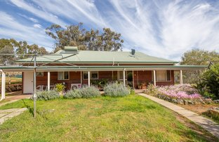 Picture of 812 Julimar Road, Toodyay WA 6566