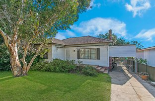 Picture of 100 Seven Hills  Road, Seven Hills NSW 2147