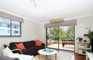 Picture of 1/9 Oxley Street, Griffith ACT 2603