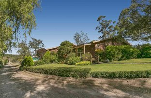 Picture of 110 Shillinglaw Road, Drouin VIC 3818