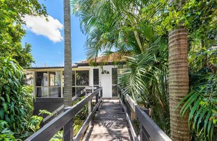 Picture of 77 Murarrie Road, Murarrie QLD 4172