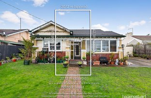 Picture of 24 Hodder Street, Brighton East VIC 3187