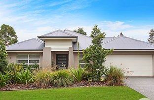 Picture of 16 Maculata Place, Pokolbin NSW 2320