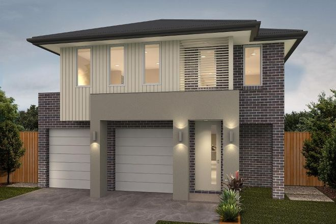 Picture of 5617 Proposed Road, MARSDEN PARK NSW 2765