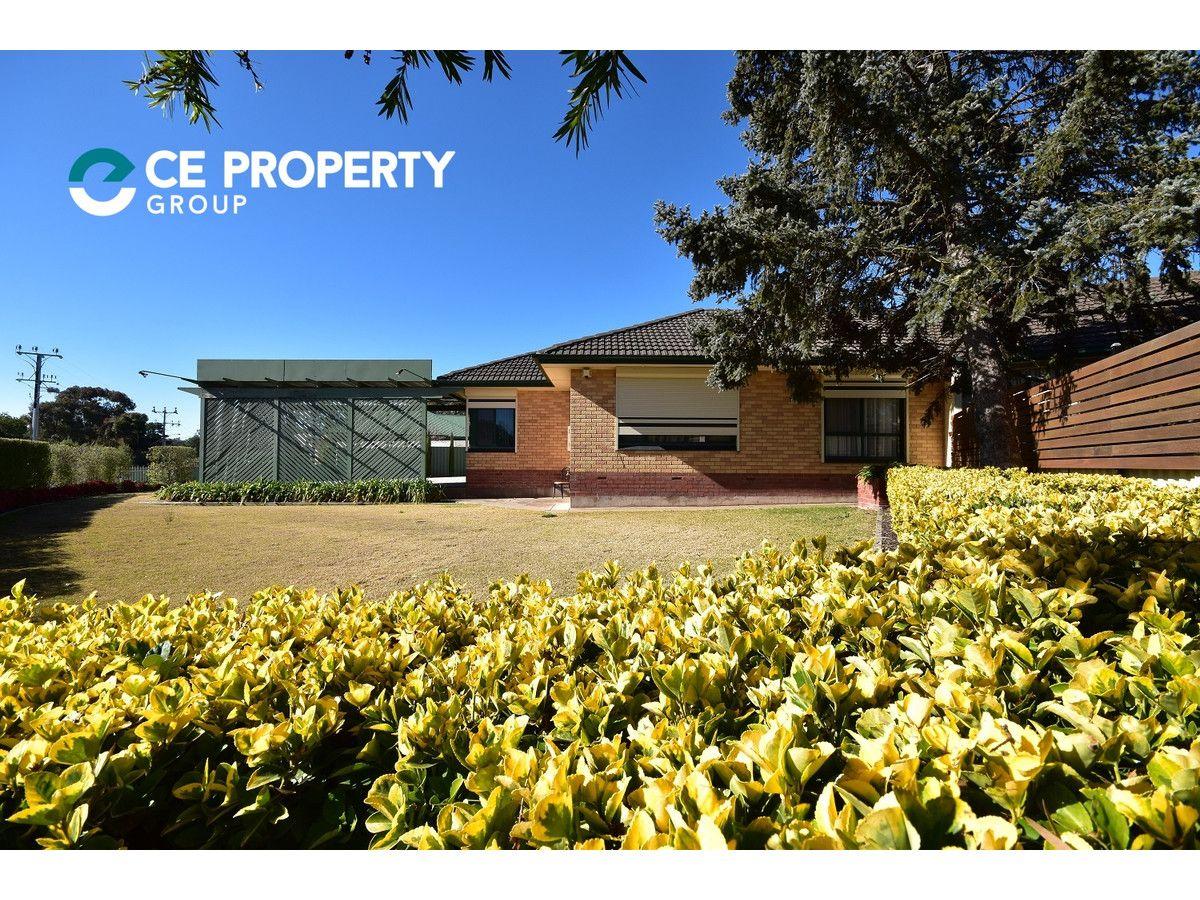 2 Olivedale Street, Birdwood SA 5234, Image 0