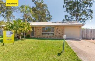 29 Stephanie Drive, Morayfield QLD 4506