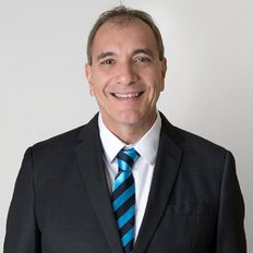 Sam Musumeci, Sales Consultant
