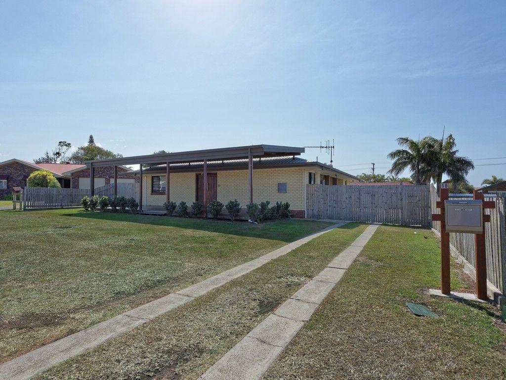 16 Endeavour Court, Bargara QLD 4670, Image 0