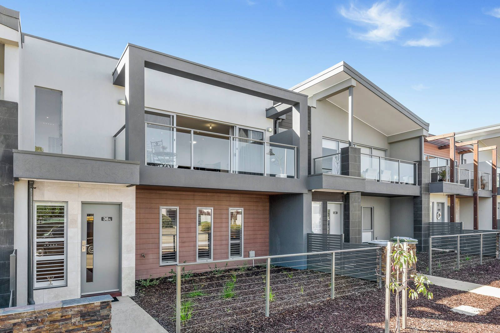 38a Helm Avenue, Safety Beach VIC 3936, Image 0