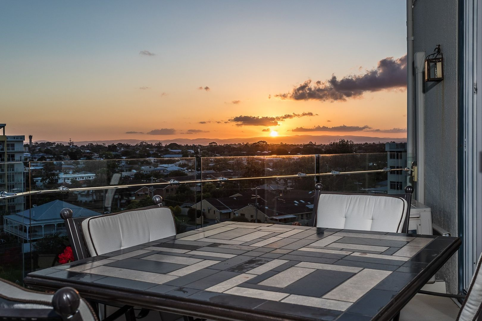 21/69 Marine Pde, Redcliffe QLD 4020, Image 2