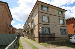 Picture of 2/7 Bridge Street, Cabramatta NSW 2166