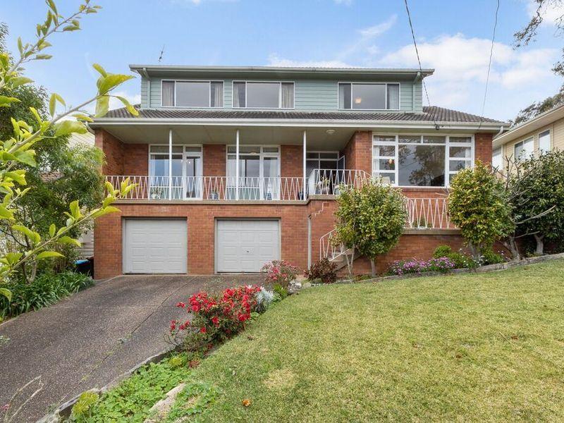 6 Carpenter Crescent, Warriewood NSW 2102, Image 0