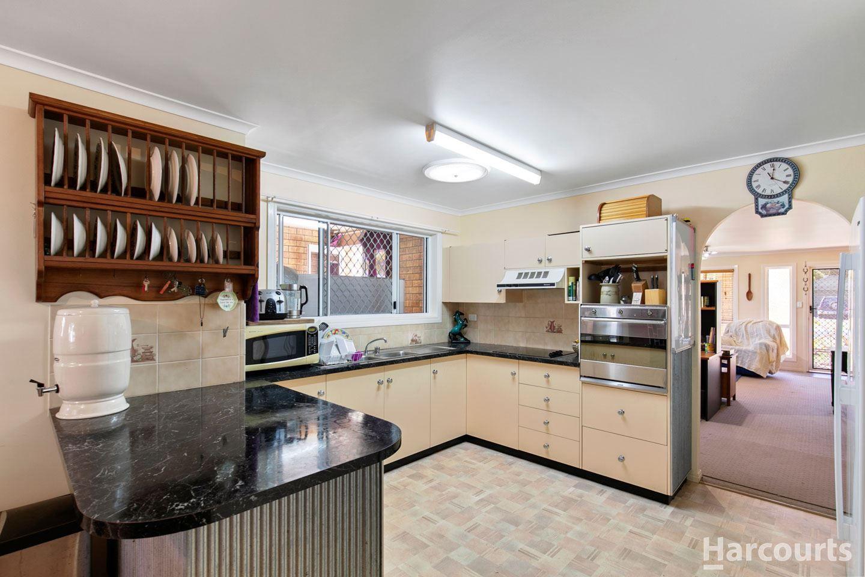 125 Burrum Street, Burrum Heads QLD 4659, Image 2