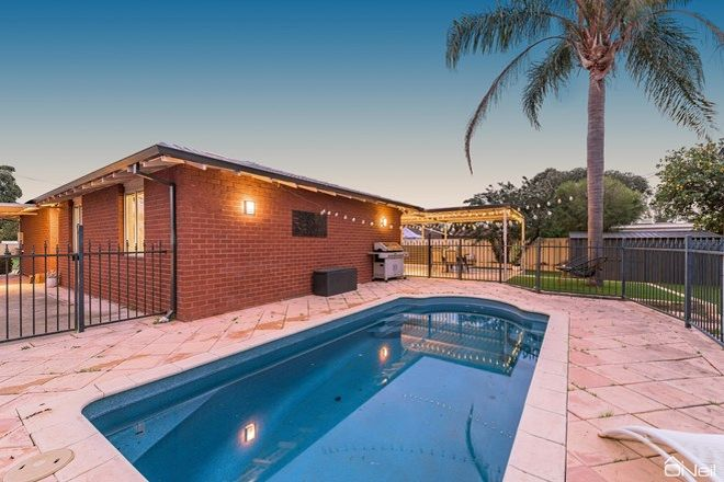 Picture of 19 Gymea Court, ARMADALE WA 6112