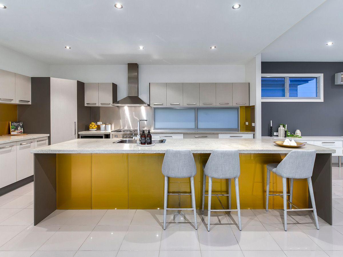 102 Richmond Street, Gordon Park QLD 4031, Image 2
