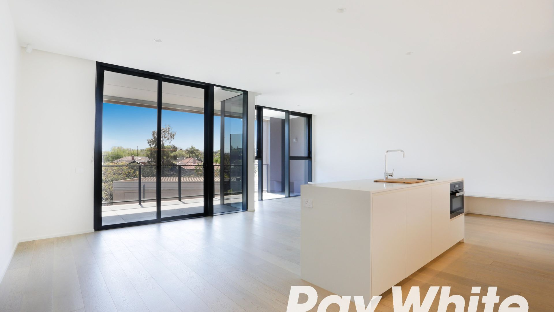 6 Osment Street, Armadale VIC 3143, Image 1