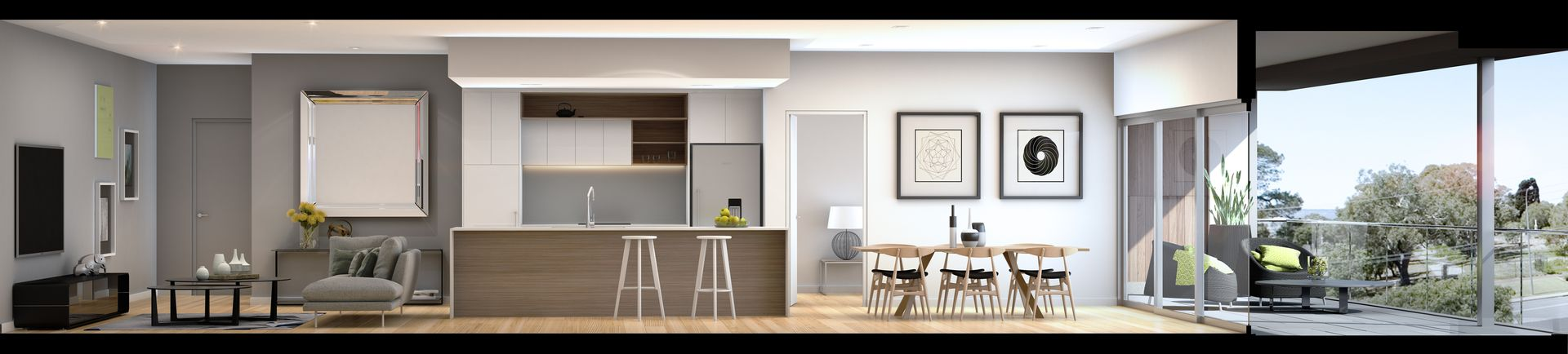 Level 1, 2/16 Wickham Street, East Perth WA 6004, Image 1