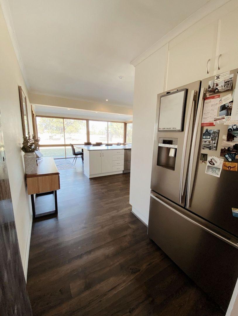 Deniliquin NSW 2710, Image 2