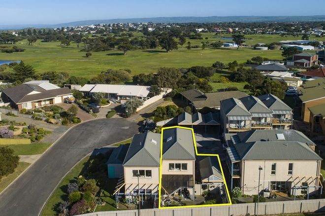 Picture of 2/9 Kestrel Court, GOOLWA SOUTH SA 5214