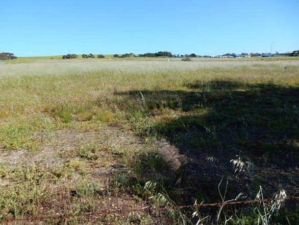 18 ( Lot18 ) Clift Road, Ardrossan SA 5571, Image 0