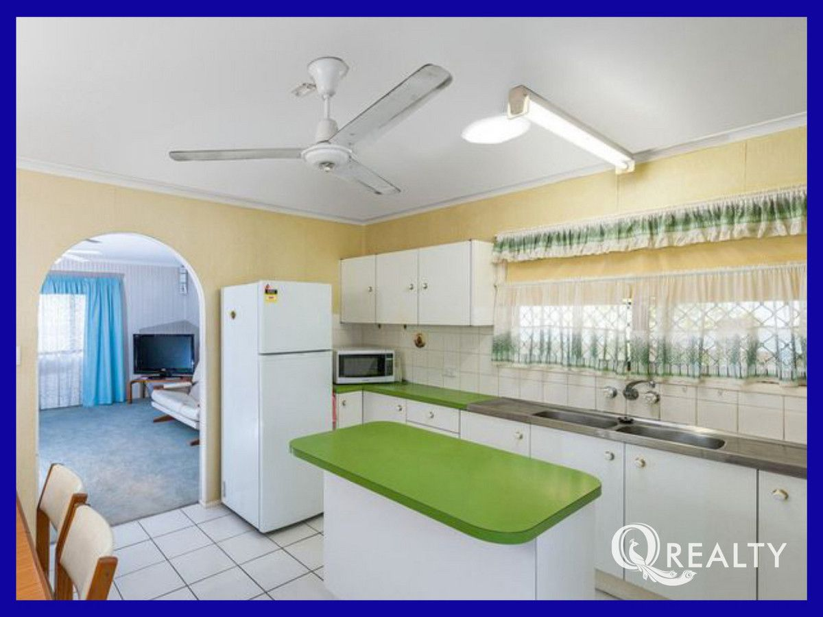 31 Lindis Street, Sunnybank Hills QLD 4109, Image 2