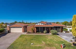 Picture of 5 Milne Court, Ocean Reef WA 6027