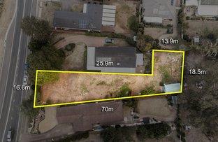 Picture of 25 Argyle Street, Picton NSW 2571