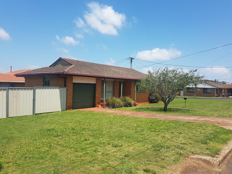 16 Router Street, Wilsonton QLD 4350, Image 0