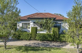 Picture of 105 Margaret Street, Mayfield East NSW 2304