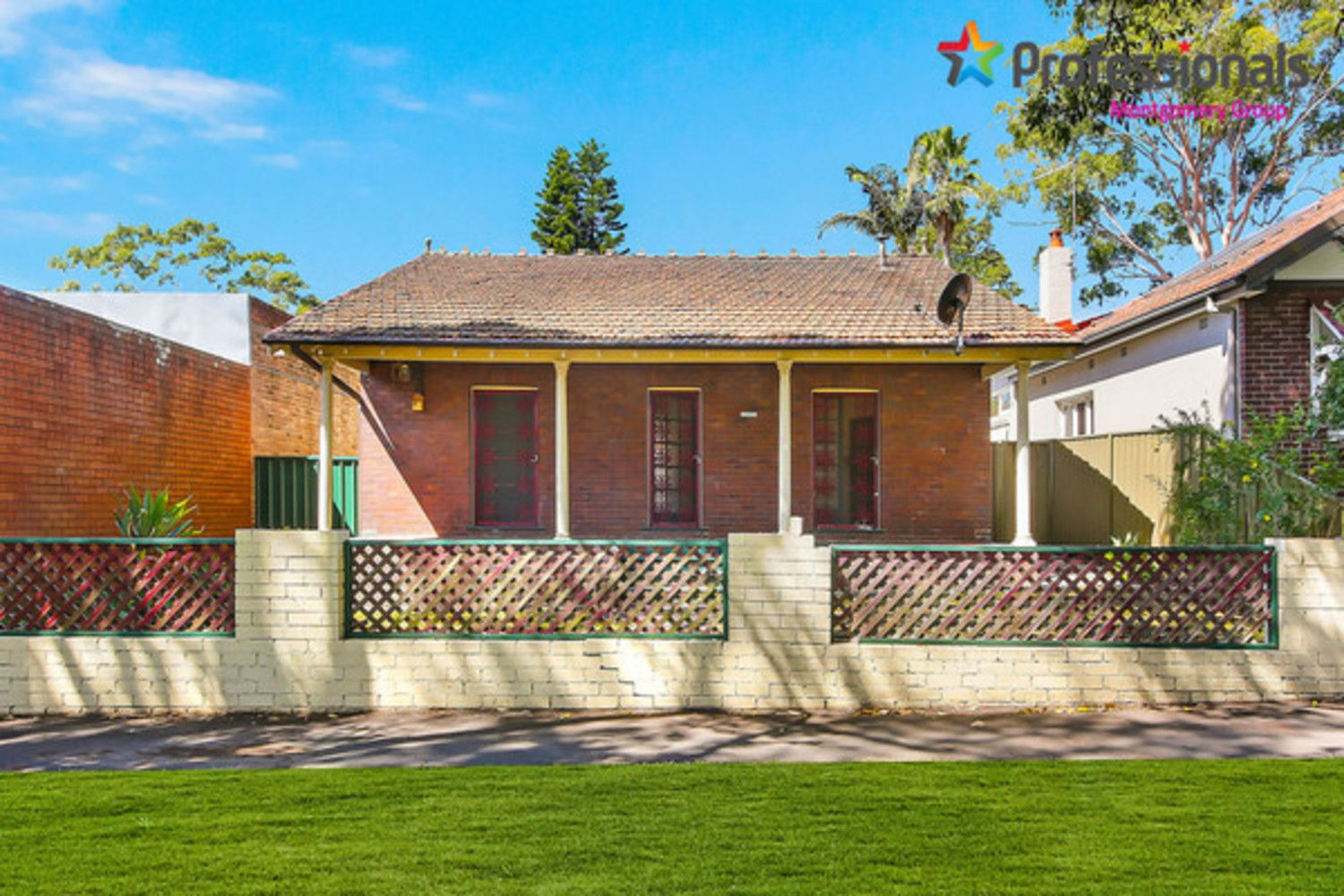 41A Highworth Avenue, Bexley NSW 2207, Image 1