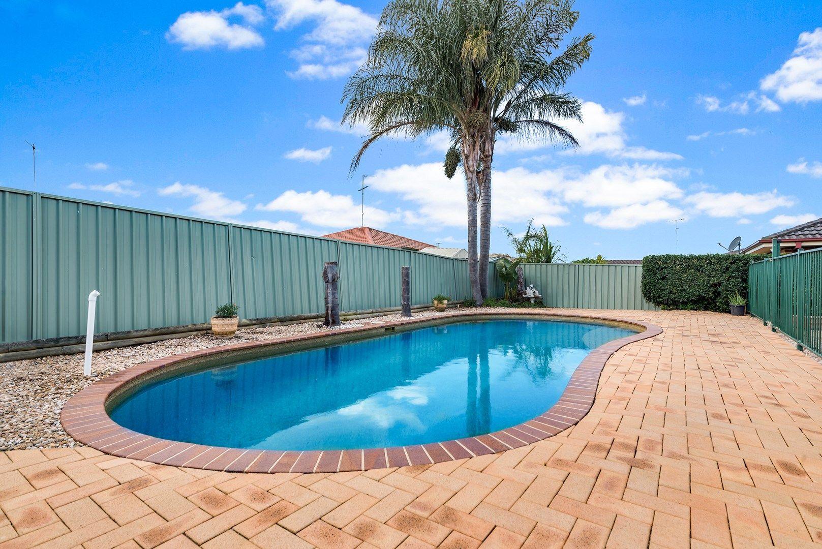 55 William Campbell Avenue, Harrington Park NSW 2567, Image 0