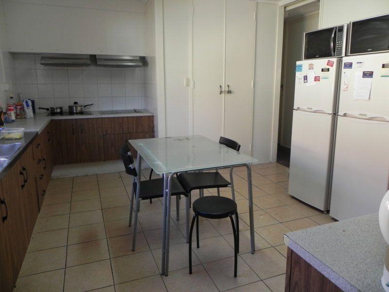 4/22 Victoria Street, Kelvin Grove QLD 4059, Image 2