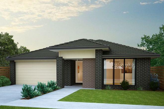 Picture of 274 Erskine Loop, GOOGONG NSW 2620