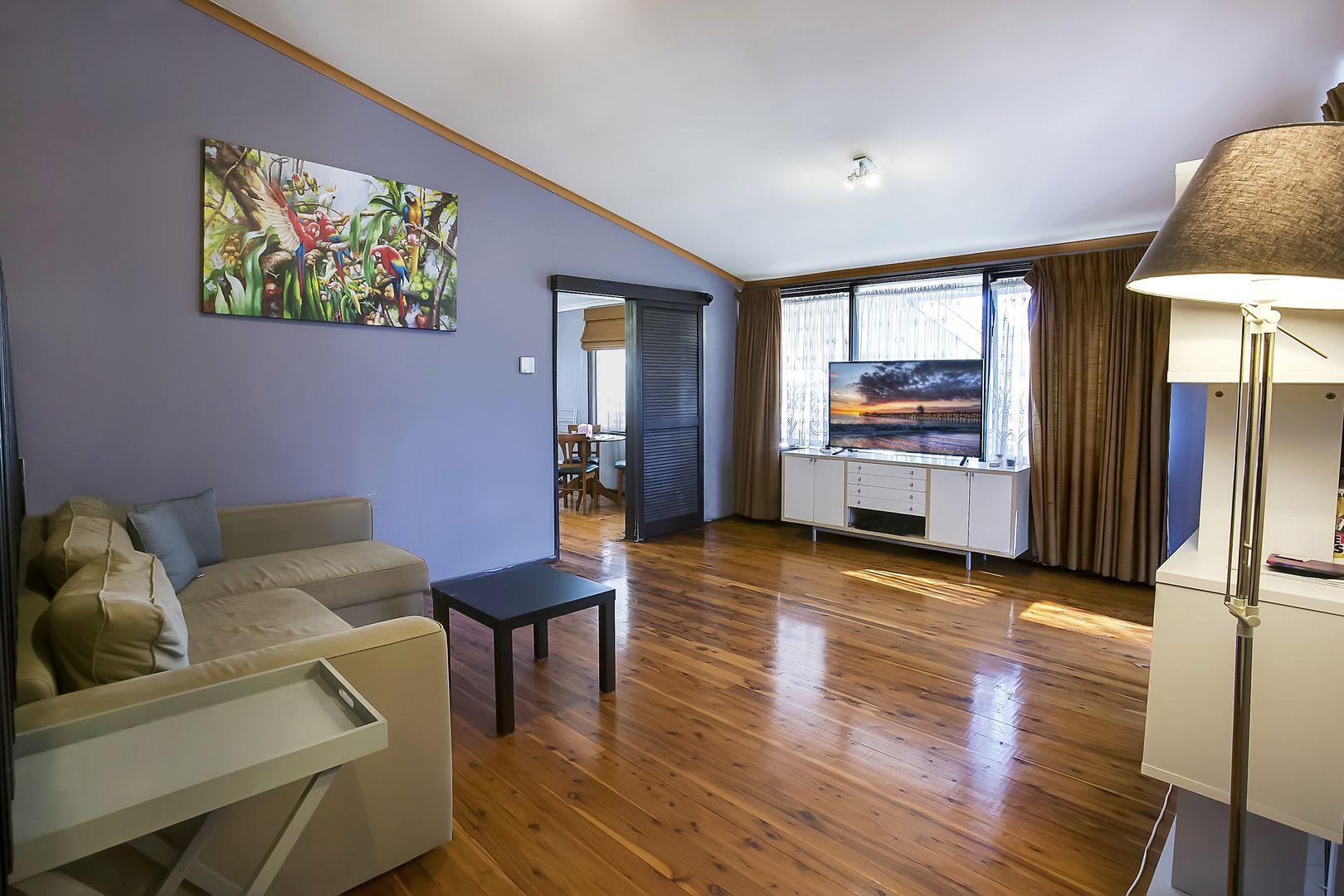 90 Wyangala Crescent, Leumeah NSW 2560, Image 2