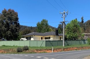 Picture of 52 Falls Road, Marysville VIC 3779