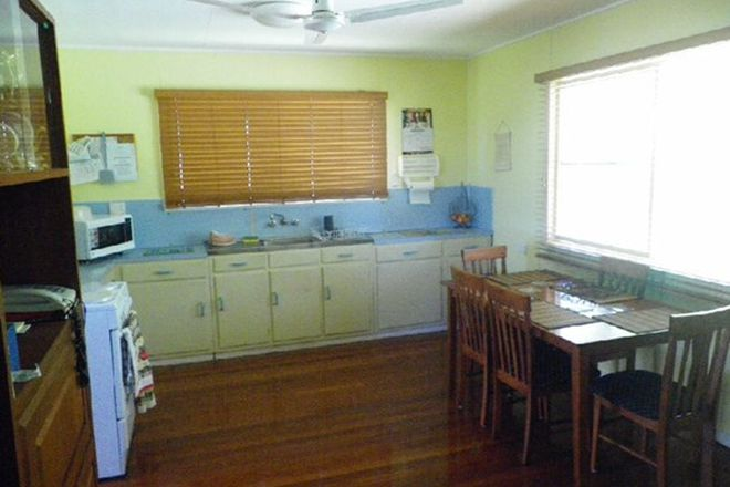 Picture of 75 Mill Road, MACKNADE QLD 4850