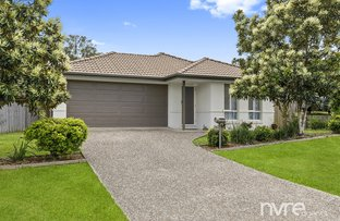 4 Samuel Way, Narangba QLD 4504