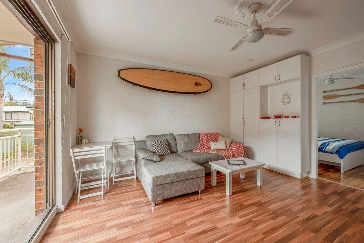 8/44 Ocean Street, Mollymook NSW 2539, Image 2