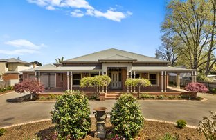 Picture of 17 Standfield Street, Bacchus Marsh VIC 3340