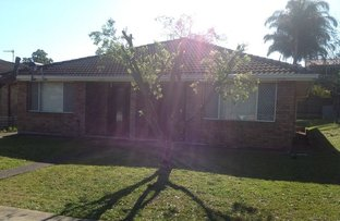 Picture of 64B Adelaide Street, Raymond Terrace NSW 2324