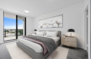 Picture of 312/888 Woodville Road, Villawood NSW 2163