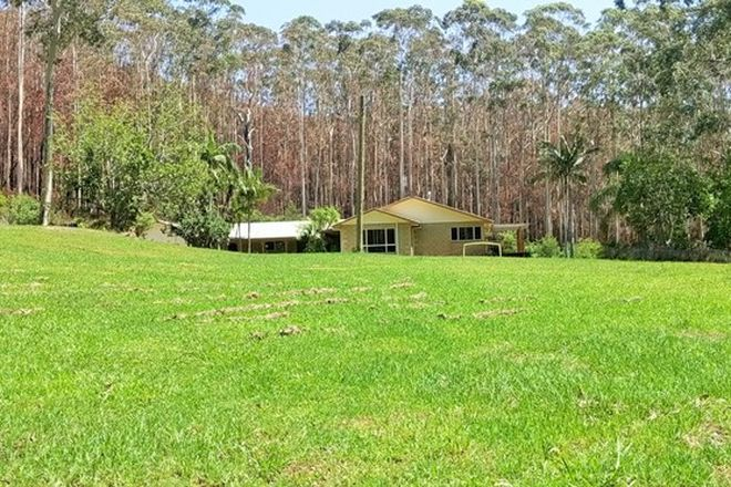 Picture of 3023 The Lakes Way, TARBUCK BAY NSW 2428