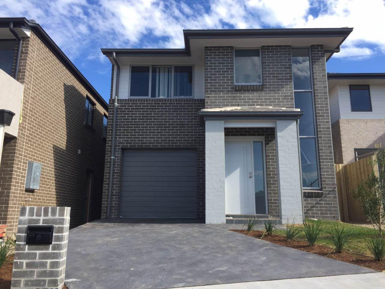 9 Frederick Jones Crescent, Schofields NSW 2762, Image 0