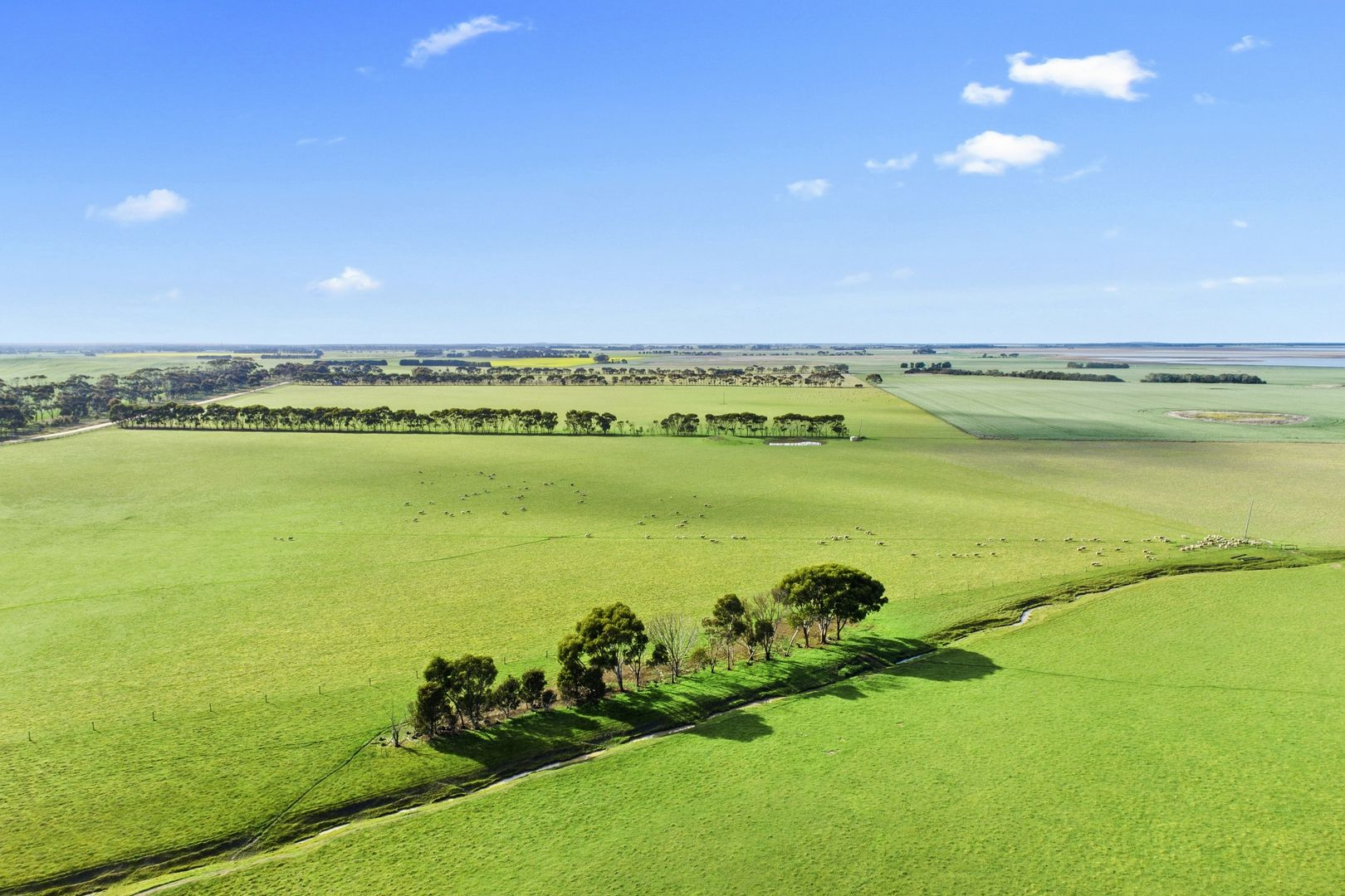 - Foxhow-Cressy Road, Duverney VIC 3323, Image 0