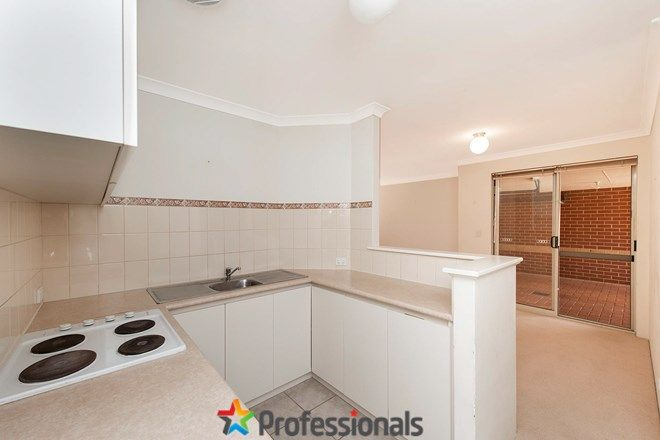 Picture of 3/20 North Yunderup Road, NORTH YUNDERUP WA 6208
