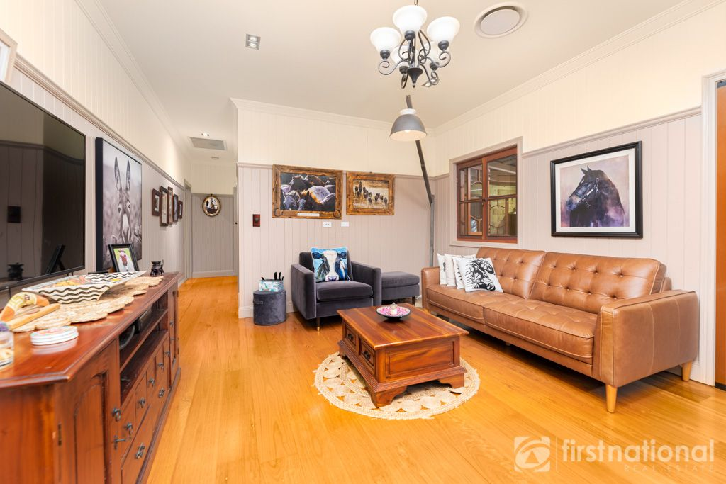 78 Allan Avenue, Glass House Mountains QLD 4518, Image 2