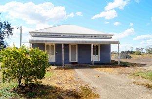 Picture of 23 Wilga Street, Bellata NSW 2397