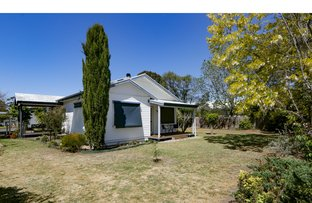 Picture of 34 Merrick Street, Stratford VIC 3862